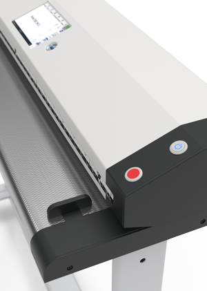 WideTEK® 36CL Ultra-Fast Colour CIS Scanner